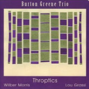 Burton_greene-throptics_span3