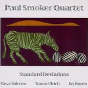 Paul_smoker-standard_deviations_span3