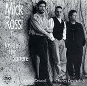 Mick_rossi-inside_the_sphere_span3