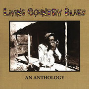 Various_artists-living_country_blues_span3