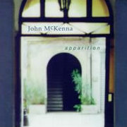 John_mckenna-appartion_span3