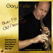 Gary_keller-blues_for_a_new_age_span3