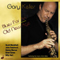 Gary_keller-blues_for_a_new_age_thumb