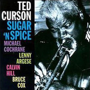 Ted_curson-sugar_and_spice_span3