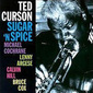 Ted_curson-sugar_and_spice_thumb