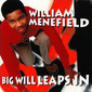 William_menefield-big_will_leaps_in_thumb