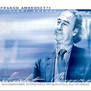 Franco_ambrosetti-light_breeze_span3