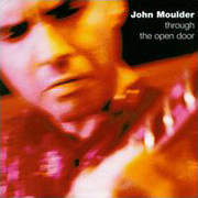 John_moulder-through_the_open_door_span3