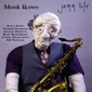 Monk_rowe-jazz_life_thumb