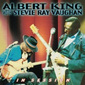 Albert_king_stevie_ray_vaughan-in_session_thumb