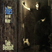Tab_benoit-these_blues_are_all_mine_span3