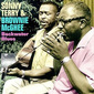Sonny_terry_brownie_mcghee-backwater_blues_thumb