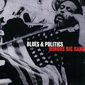 Mingus_big_band-blues_and_politics_thumb