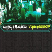 Astral_project-voodoobop_span3