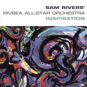 Sam_rivers-inspiration_span3