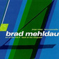Brad_mehldau-art_of_trio_4_thumb