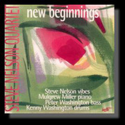 Steve_nelson-new_beginnings_span3