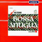 Paul_desmond-boss_antiqua_thumb
