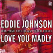 Eddie_johnson-love_you_madly_span3