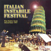 Various_artists-italian_instabile_festival_span3