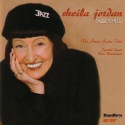 Shiela_jordan-jazz_child_span3