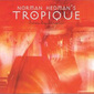 Norman_hedman-tropique_thumb