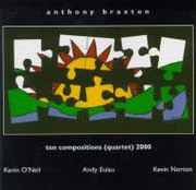 Anthony_braxton-ten_compositions_span3