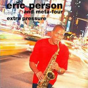 Eric_person-extra_pressure_span3