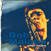 Bob_malach-after_hours_span3