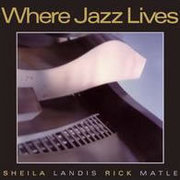 Landis_matle-where_jazz_lives_span3