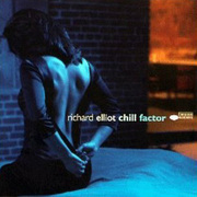 Richard_elliot-chill_factor_span3