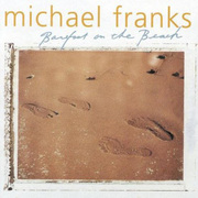 Michael_franks-barefoot_on_beach_span3
