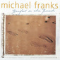 Michael_franks-barefoot_on_beach_thumb