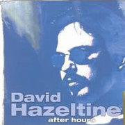 David_hazeltine-after_hours_span3
