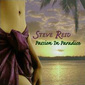 Steve_reid-passion_in_paradise_thumb