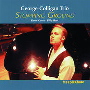 George_colligan-stomping_ground_span3