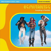 Os_mutantes-everything_is_possible_span3