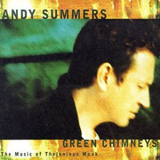 Andy_summers-green_chimneys_span3