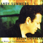 Andy_summers-green_chimneys_thumb