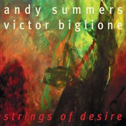 Andy_summers-strings_of_desire_span3