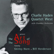Charlie_haden-art_of_song_span3