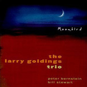 Larry_golding_trio-moonbird_span3