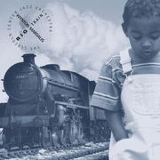 Wynton_marsalis-big_train_span3