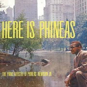 Phineas_newborn_jr-here_is_phineas_span3