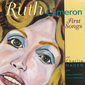 Ruth_cameron-first_song_thumb