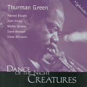 Thurman_green-dance_night_creatures_span3