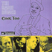 Basie_bunch-cool_too_span3