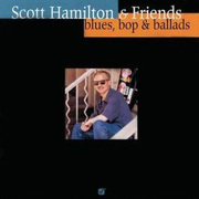 Scott_hamilton-blues_bop_ballads_span3