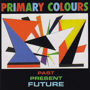Primary_colours-past_present_future_span3