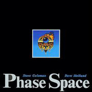 Steve_coleman-phase_space_span3